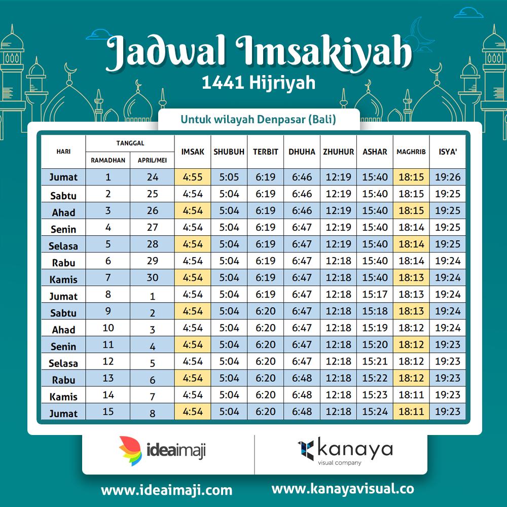 6.7-Jadwal-Imsakiyah-Denpasar_1 - idea@work